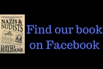 Find our book on Facebook (1)