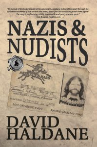 Nazis and Nudists eimage
